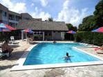 Sientase como en casa en la mejor localización de toda la Playa de Ponta Negra